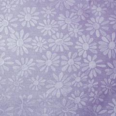 Бумага упаковочная фактурная с перламутровым  нанесением рисунок 128997