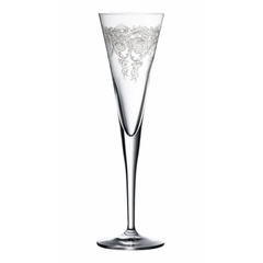 Фужер из хрусталя для шампанского DELIGHT, 165 мл