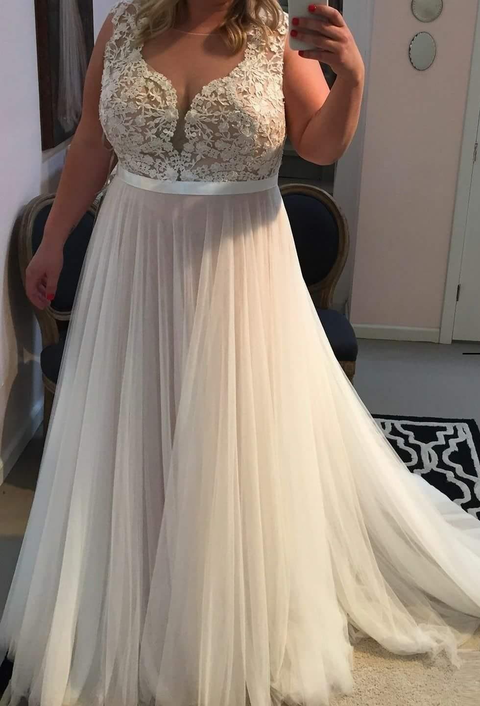 Платье 11-159 (на заказ)