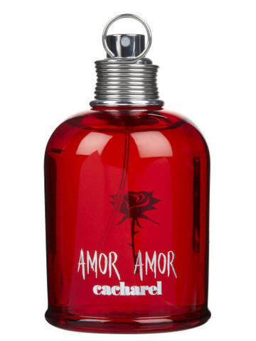 парфюмерия купить в интернет магазине по лучшей цене