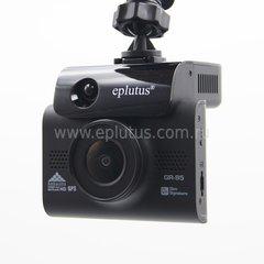 Комбо-устройство Eplutus GR-95 Slim Signature
