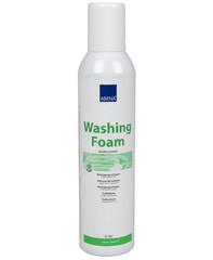 Пена для очищения кожи без воды 400 мл