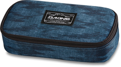 Пенал Dakine SCHOOL CASE XL STRATUS