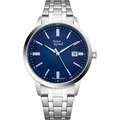 Мужские часы Pierre Ricaud P97238.5115Q