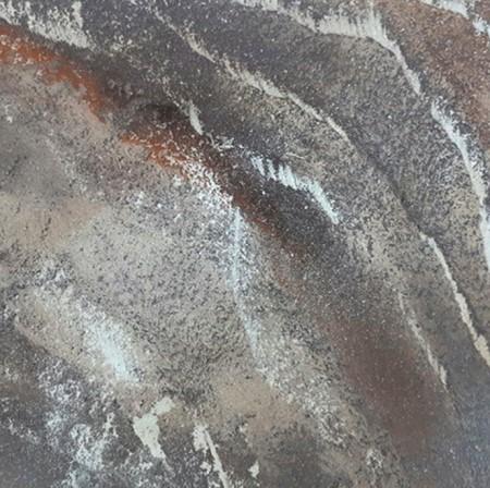 Штукатурка декоративная ВГТ Арт-бетон / VGT Gallery