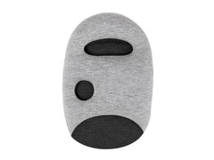 Подушка OstrichPillow Mini