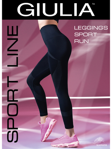 Легинсы Leggings Sport Run Giulia
