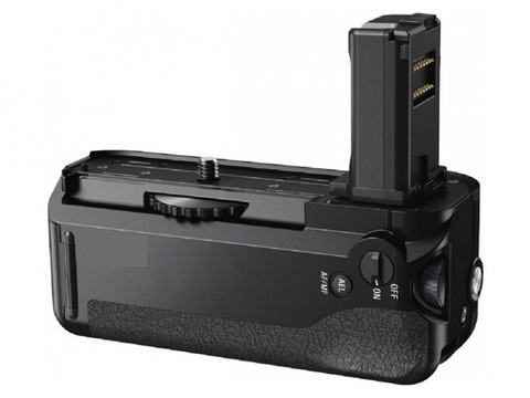 Батарейная ручка Sony VG-C1EM для Sony A7 / a7s / A7r Jnt
