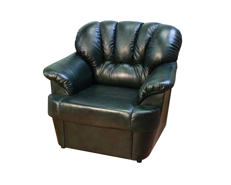 Кресло Калифорния