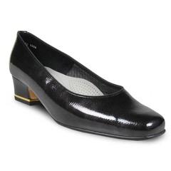 Туфли #76 Ara