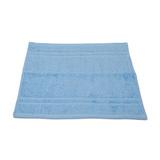 Полотенце &#34Marvel-голубой&#34 40х70, артикул 44040.1, производитель - Arloni