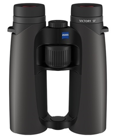 Бинокль Carl Zeiss 10x42 Victory SF