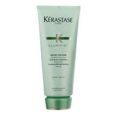 Kerastase Gelee Volumifique - Уплотняющий уход-желе для тонких волос