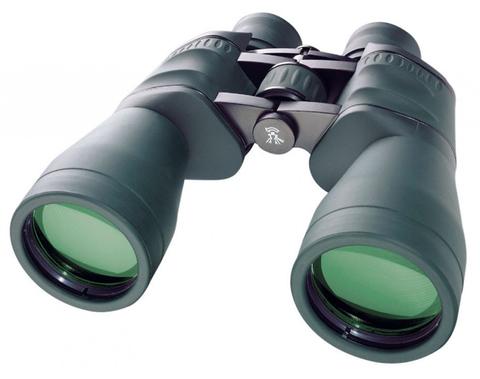 Бинокль Bresser Spezial-Jagd 11x56