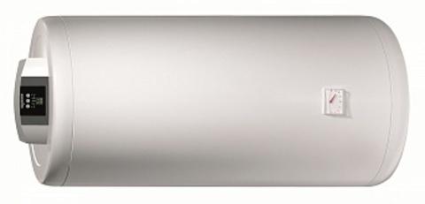 Водонагреватель электрический накопительный универсальный монтаж Gorenje GBFU 150 EDDB6