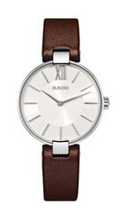 Наручные часы Rado Coupole R22850015