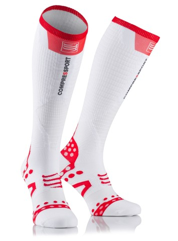 ГОЛЬФЫ FullSocks ULTRALIGHT