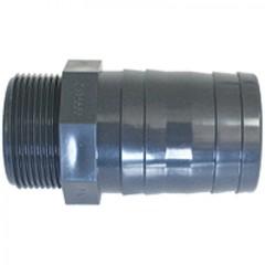 Переходник-адаптер 25 мм