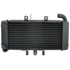 Радиатор для Yamaha FZ400 97-01