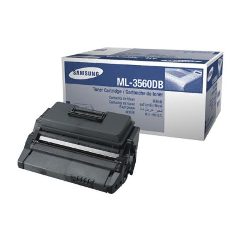 ML-3560DB