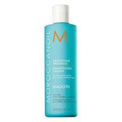 Шампунь для разглаживания волос Smoothing shampoo
