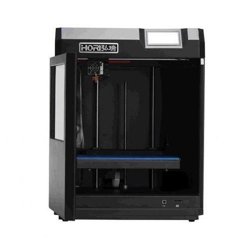 Фотография HORI FOBOS — 3D-принтер