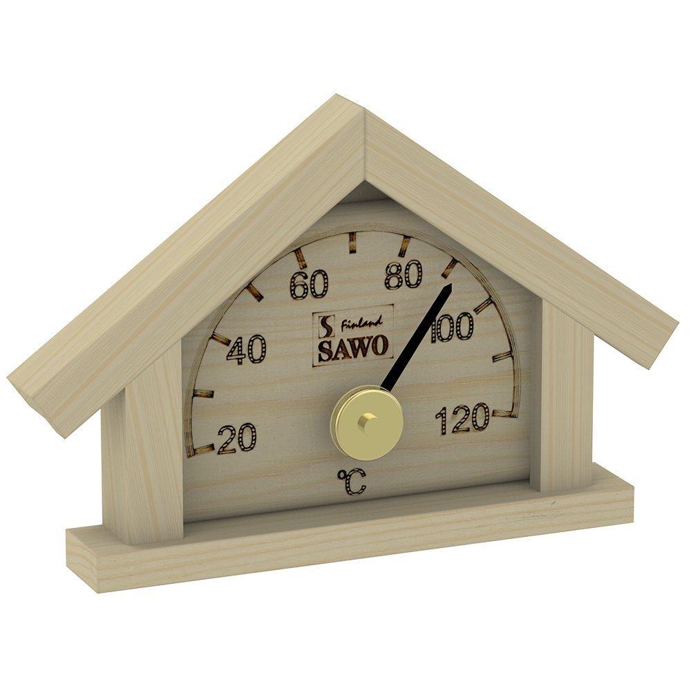 Термометры и гигрометры: Термометр SAWO 125-TP термометр datronn tp 3001