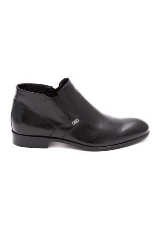 Мужские ботинки Mario Bruni модель 18847