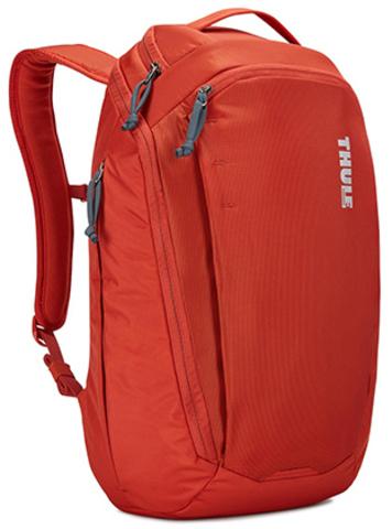 рюкзак городской Thule EnRoute Backpack 23L