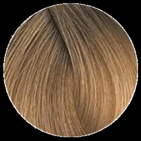 L'Oreal Professionnel Majirel 8.01 (Светлый блондин натуральный пепельный) - Краска для волос