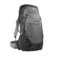 Рюкзак для пеших путешествий, Thule, женский Capstone XS/S 22 л