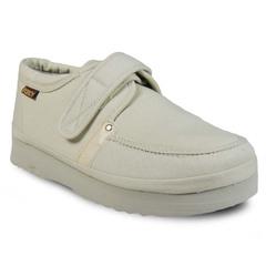 Туфли  # 4 Fancy