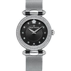 женские наручные часы Claude Bernard 20504 3PM NPN2