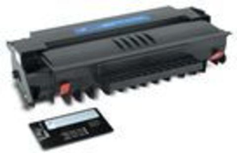 Совместимый картридж стандартной емкости для Xerox Phaser 3100, 3100 MFP, 3100 MFP/S, 3100 MFP/X (106R01378). Ресурс 3000 стр.