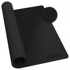 Ultimate Guard - Коврик для игры из материала XenoSkin™ чёрный