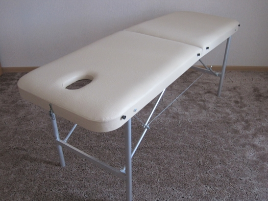 Массажный Детский стол 150