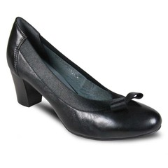 Туфли #131 Cavaletto