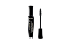 Bourjois - Volume Glamour Effet Push Up Ultra Black