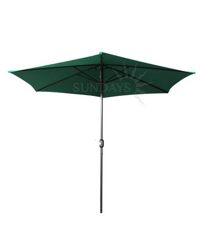 Садовый зонт Sundays XT4013 3м