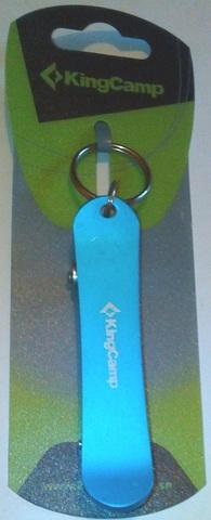 брелок Kingcamp Scateboard