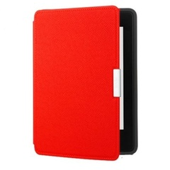 Чехол Cover для Amazon Kindle Paperwhite Red Красный