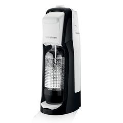 Сифон Sodastream Jet Black & White