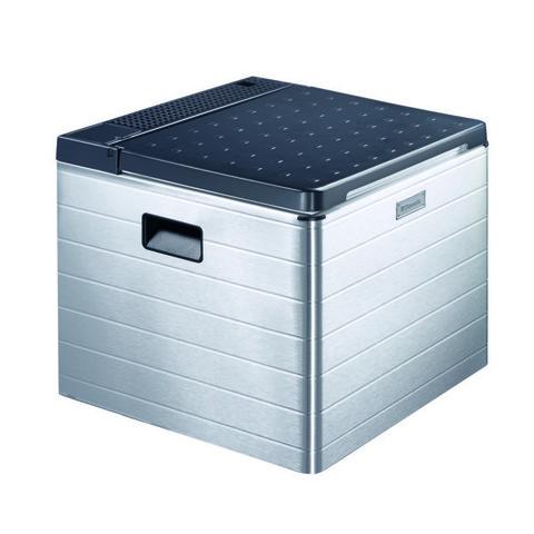 Абсорбционный (газовый) автохолодильник COMBICOOL ACX 40