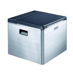 Абсорбционный (газовый) автохолодильник Dometic COMBICOOL ACX 40