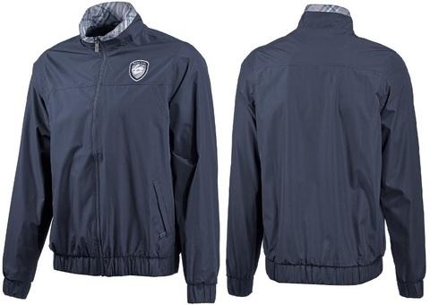 Куртка Lotto TENNIS INSPIRED-KENT Q2414