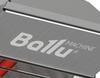 Инфракрасный Ballu BIH-T-1.0