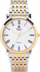 мужские часы Royal London 41265-08