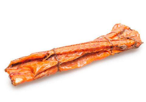 Хребты лосося г/к~400г