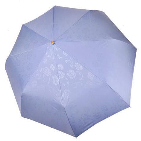 Женский зонт Три Слона 106EB-F-2