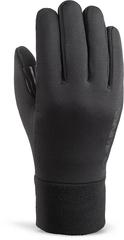 Перчатки Dakine Storm Liner Black